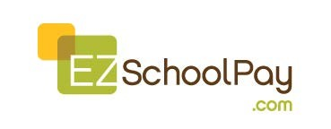 EZ School Pay.com Logo